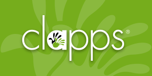 Clapps